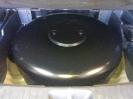 Instalacja gazowa do KIA KIA Sportage 2.0_6