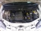 Instalacja gazowa do Lancia Ypsilon_2