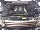 Instalacja gazowa do Land Rover Range Rover 4.4 292KM_2