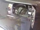 Instalacja gazowa do Land Rover Range Rover 4.4 292KM_5
