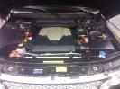 Instalacja gazowa do Land Rover Land Rover Range Rover_4