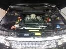 Instalacja gazowa do Land Rover Land Rover Range Rover_5