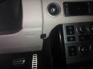 Instalacja gazowa do Land Rover Land Rover Range Rover_6