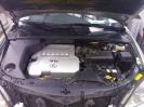 Instalacja gazowa do Lexus RX 350_2