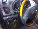 Instalacja gazowa do Lexus RX 350_4