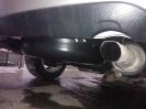 Instalacja gazowa do Lexus RX 350_6