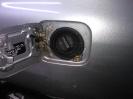 Instalacja gazowa do Lexus RX 350_7