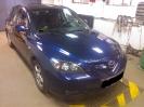 Instalacja gazowa do Mazda 3_1