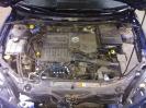 Instalacja gazowa do Mazda 3_2