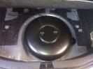 Instalacja gazowa do Mazda 3_5