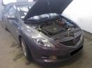 Instalacja gazowa do Mazda 6_1