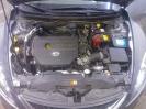 Instalacja gazowa do Mazda 6_2