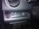 Instalacja gazowa do Mazda 6_3