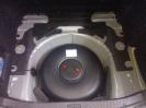 Instalacja gazowa do Mazda 6_4