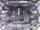 Instalacja gazowa do Mercedes C180 Kompressor_2