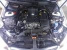 Instalacja gazowa do Mercedes Mercedes CLC200 W203 2010r._3