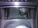 Instalacja gazowa do Mercedes Mercedes CLC200 W203 2010r._4