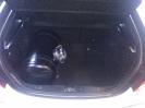 Instalacja gazowa do Mercedes Mercedes CLC200 W203 2010r._6