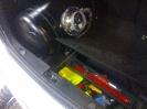Instalacja gazowa do Mercedes Mercedes CLC200 W203 2010r._7