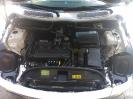 Instalacja gazowa do Mini Mini Cooper 1.6_2