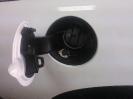 Instalacja gazowa do Mini Mini Cooper 1.6_4