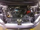 Instalacja gazowa do Mitsubishi Colt_2