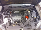 Instalacja gazowa do Mitsubishi Lancer_1