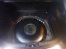 Instalacja gazowa do Mitsubishi Lancer_2