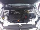 Instalacja gazowa do Mitsubishi Outlander_1