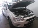 Instalacja gazowa do Mitsubishi Outlander_2