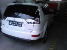 Instalacja gazowa do Mitsubishi Outlander_6