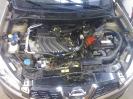 Instalacja gazowa do Nissan Nissan Qashqai 1.6_3