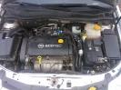 Instalacja gazowa do Opel Astra III_2