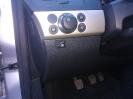 Instalacja gazowa do Opel Astra III_3