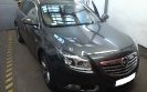Instalacja gazowa do Opel Insignia 2.0T 220KM Direct Injection_1