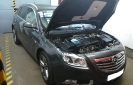 Instalacja gazowa do Opel Insignia 2.0T 220KM Direct Injection_2