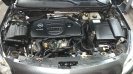 Instalacja gazowa do Opel Insignia 2.0T 220KM Direct Injection_3