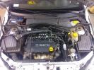 Instalacja gazowa do Opel Opel Tigra 2005r._2