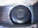 Instalacja gazowa do Opel Opel Tigra 2005r._4