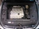 Instalacja gazowa do Peugeot 607 V6 3,0L_2