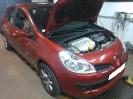 Instalacja gazowa do Renault Renault Clio_1