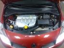Instalacja gazowa do Renault Renault Clio_2