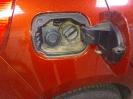 Instalacja gazowa do Renault Renault Clio_4