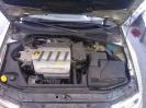 Instalacja gazowa do Renault Laguna II_2