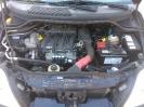 Instalacja gazowa do Renault Megane Scenic_2