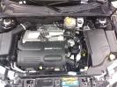 Instalacja gazowa do Saab 9-3 2.0T_3