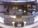 Instalacja gazowa do Seat Alhambra_2