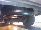 Instalacja gazowa do Seat Alhambra_5