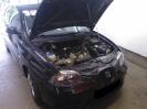 Instalacja gazowa do Seat Ibiza 1.2 3 cylindry_1