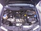 Instalacja gazowa do Seat Ibiza 1.2 3 cylindry_2